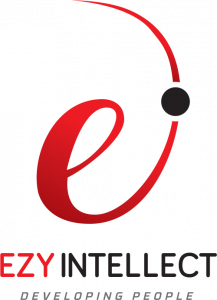 ezy-intellect-logo