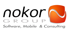 nokor-group-logo-web