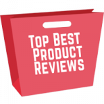 topbestproductreview